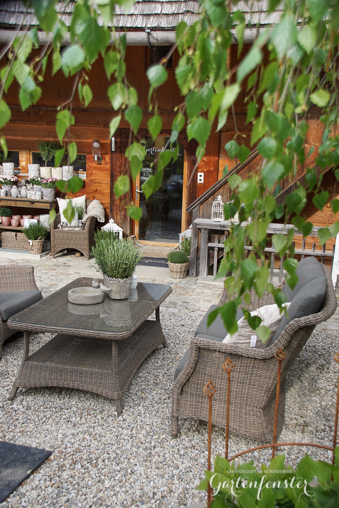 Gartenfenster Outdoor Garten-20.jpg