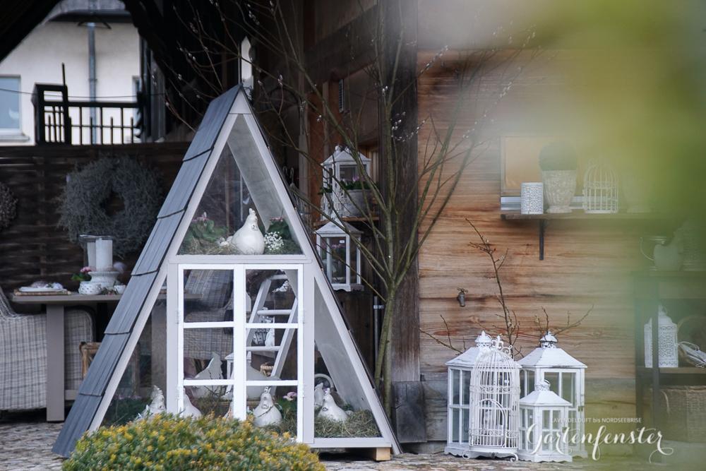Gartenfenster Dreieckshaus-6.jpg