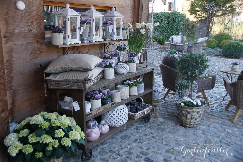 Gartenfenster Outdoor Garten-21.jpg