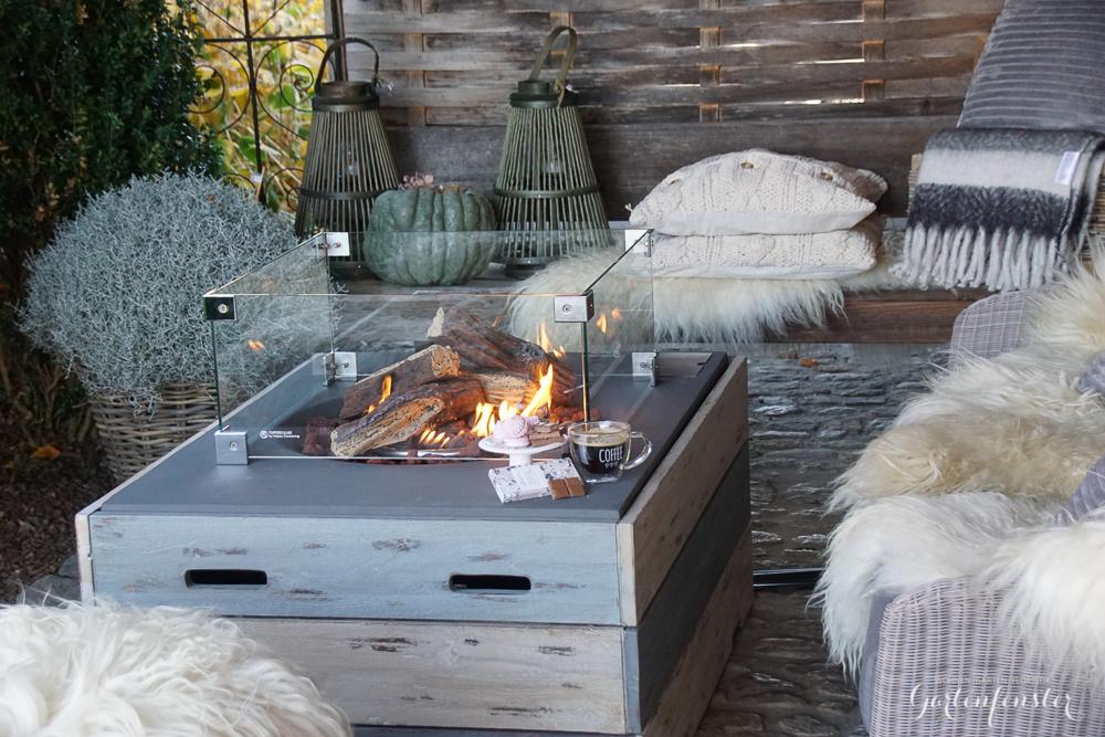Gartenfenster Outdoor Lounge-6.jpg