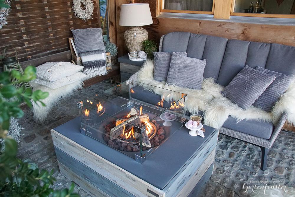 Gartenfenster Outdoor Lounge-9.jpg