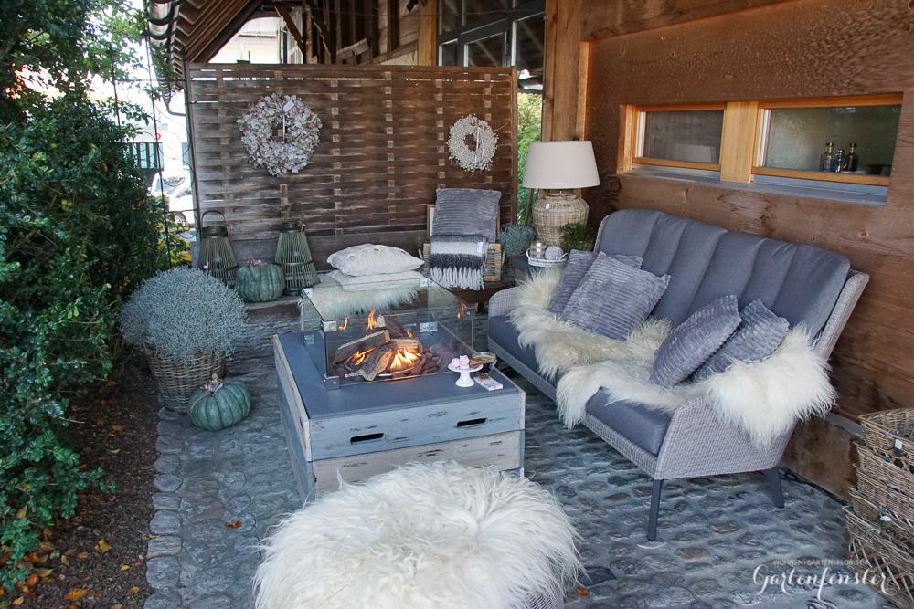 Gartenfenster Outdoor Lounge.jpg