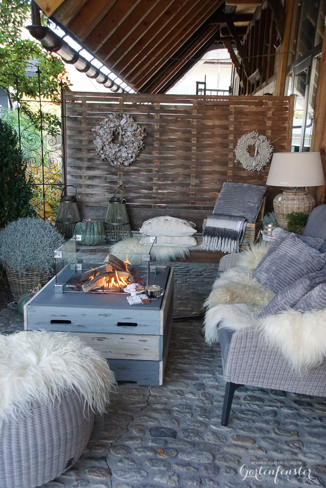Gartenfenster Outdoor Lounge-5.jpg