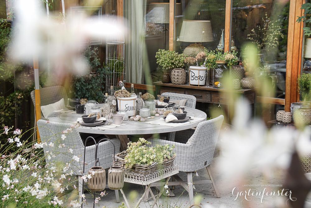 Gartenfenster Bären Gartenzimmr-9.jpg