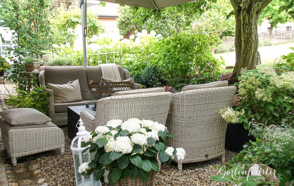 Gartenfenster+B%C3%A4ren+Gartenzimmr-6.jpg