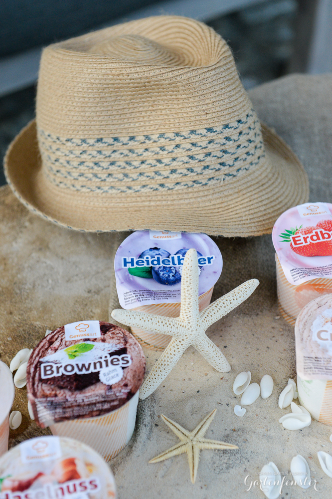 gLACE -