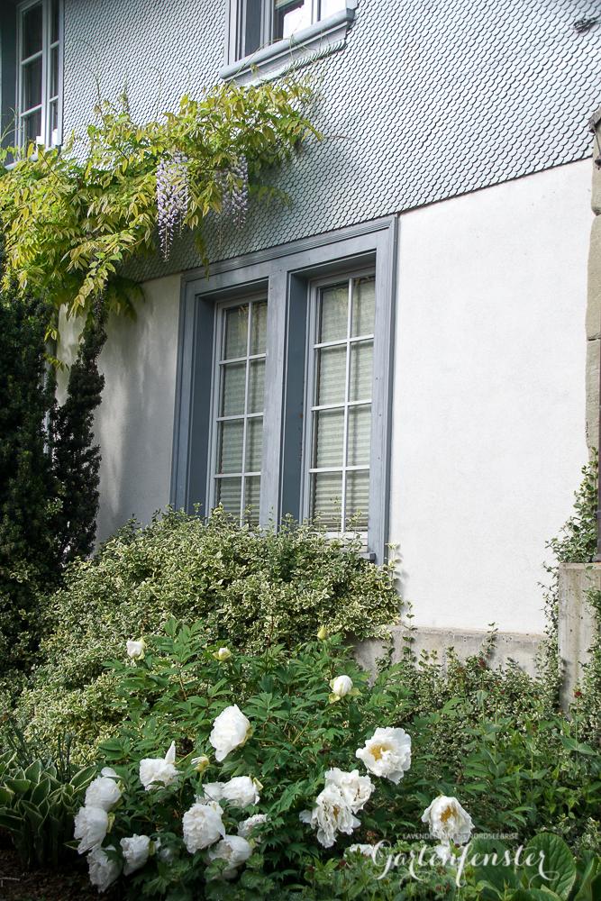 Gartenfenster Outdoor Garten-36.jpg