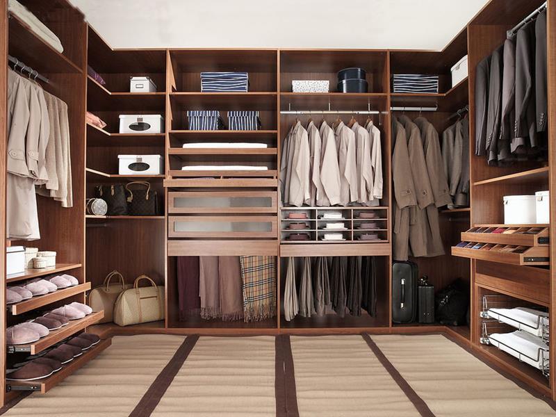 Best Master Bedroom Closet Designs Image Of Bathroom And Closet