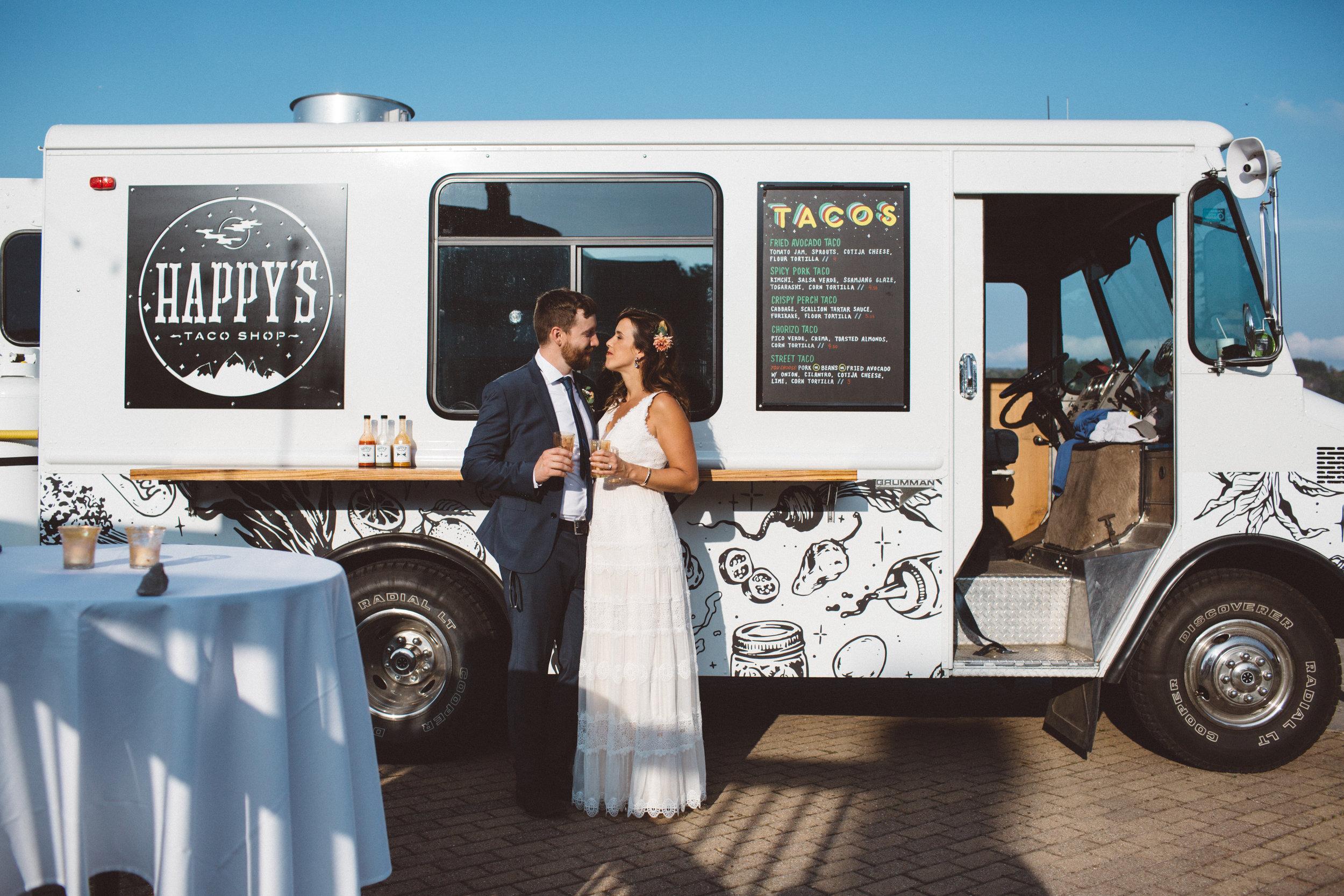 michigan-wedding-photographer-photographers-destination-top-best-battle-creek-kalamazoo