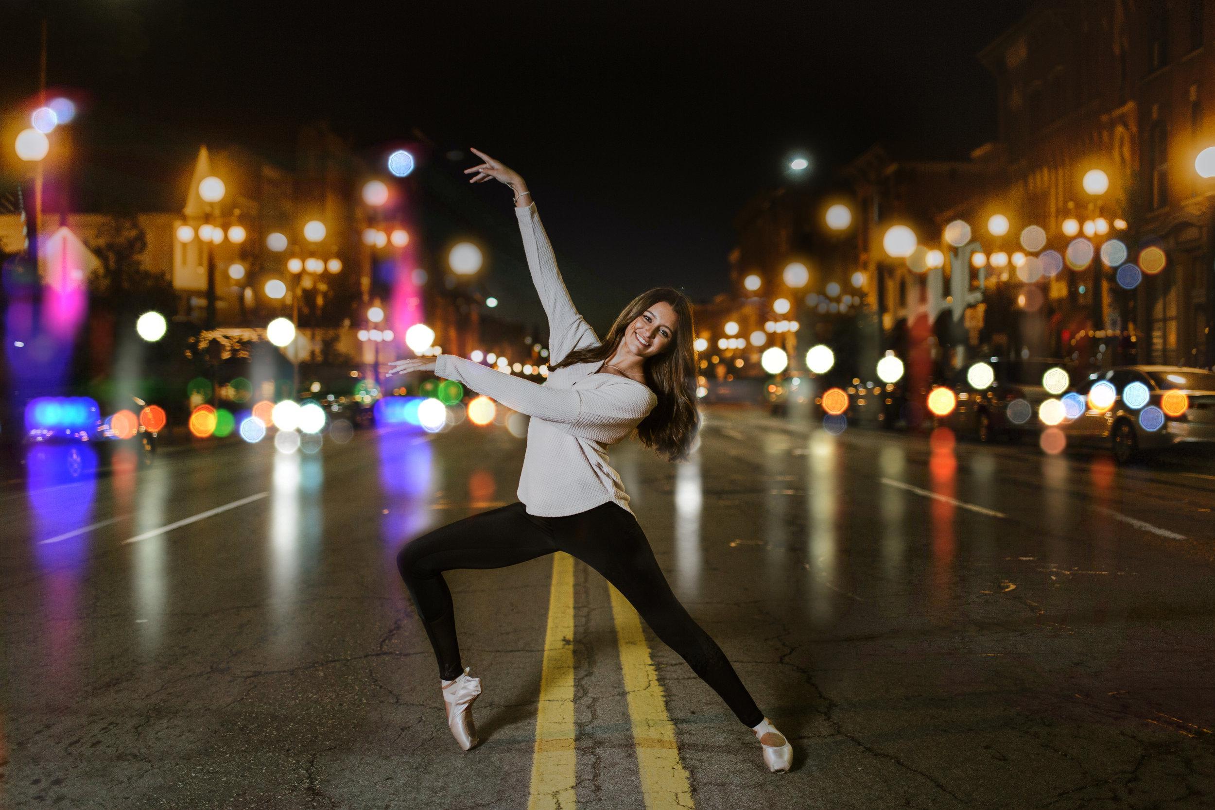 Lauren Damon (1 of 1).jpg