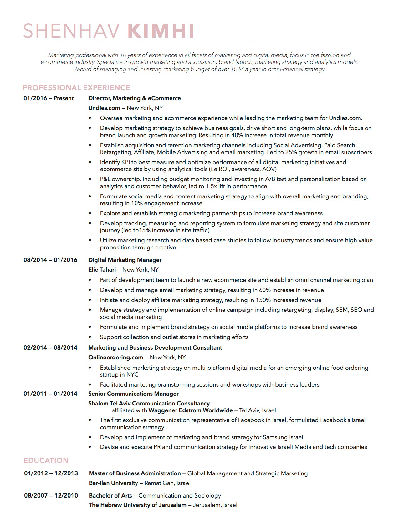 Shenhav-Kimhi-Resume-new+copy.jpg