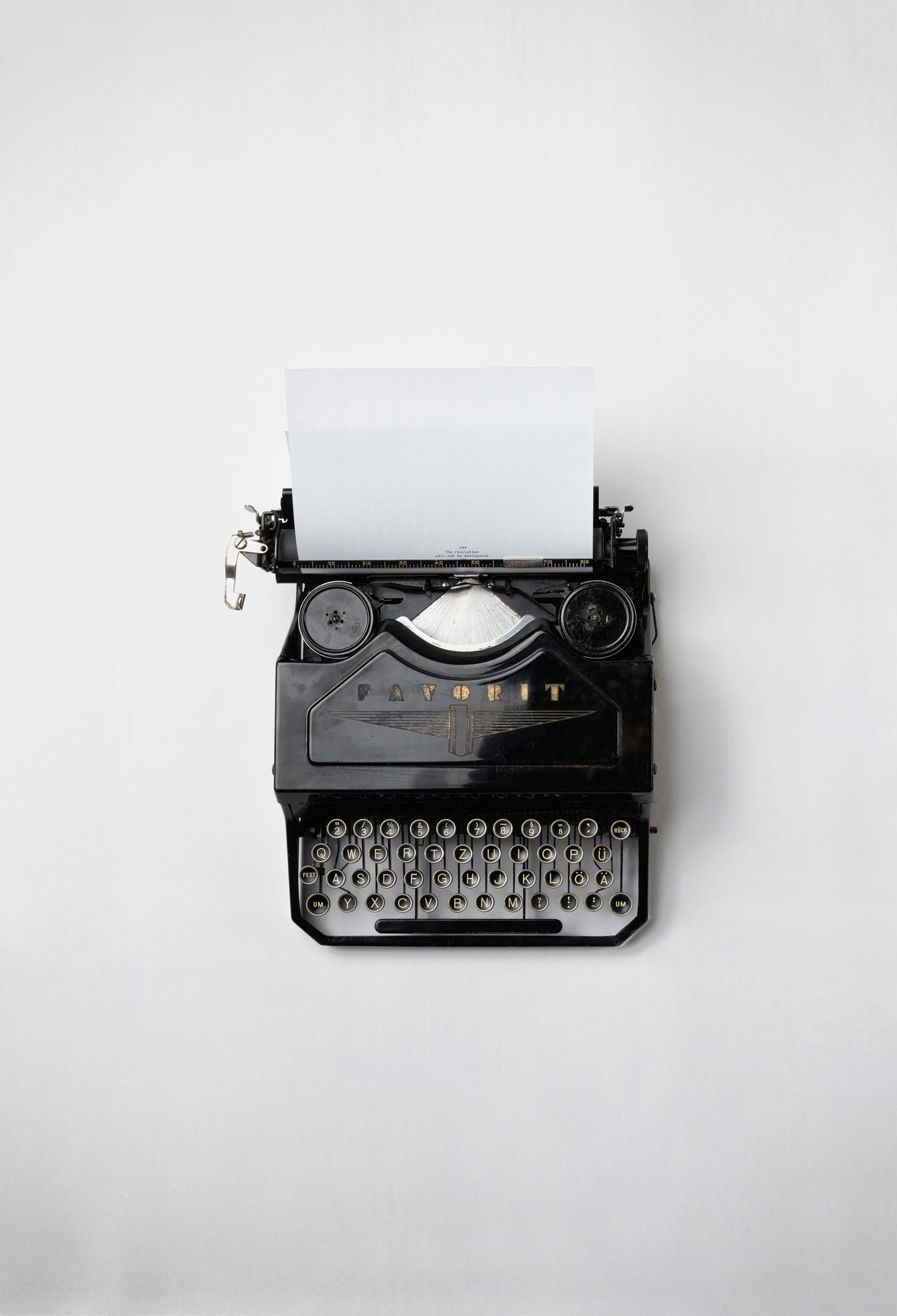 Letter, Speech & Copy Writing for Campaigns & Events -