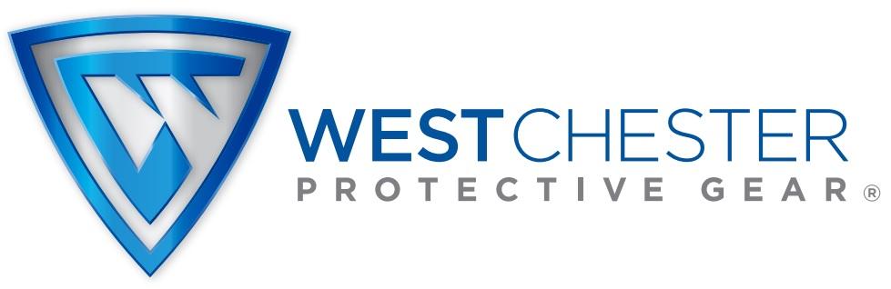 West_Chester-logo_2016.jpg