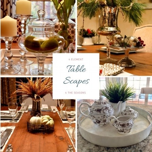 tablescapes.jpg