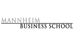 Mannheim Business School Value Based Management Course - A course designed to teach a management approach that puts a company's value at the center of all management decisions and activities. The goal is to provide a holistic view and some additional knowledge on what drives value creation.