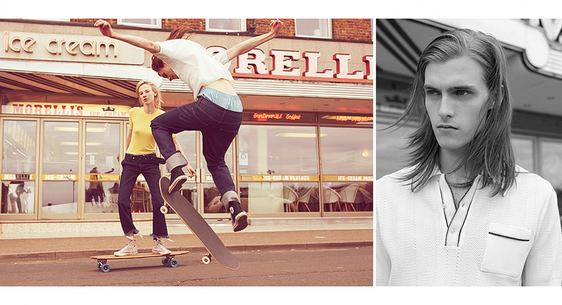 skate-13-575688078c732.jpg