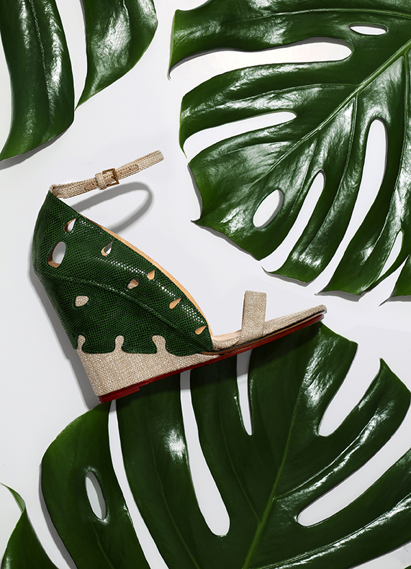 charlotte-olympia-leaves-we-58ca82d7b171a.jpg
