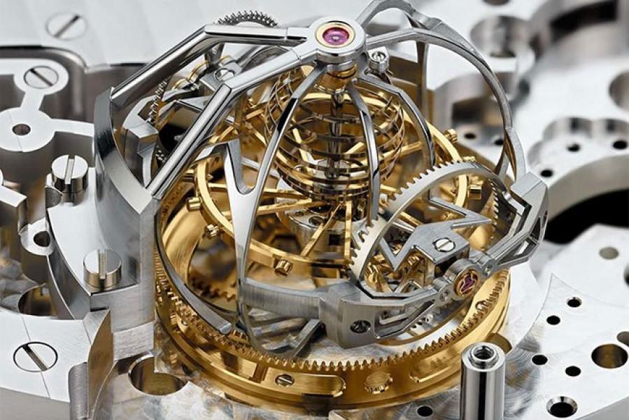 10-million-dollar-vacheron-con-561abd1416c09.jpg