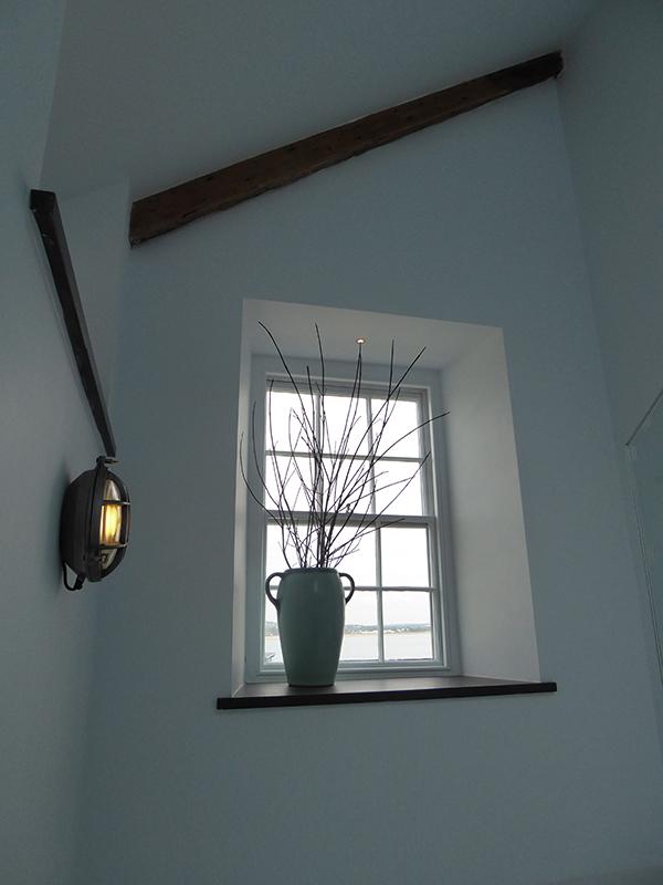 chapel-house-12-5834b71692356.jpg
