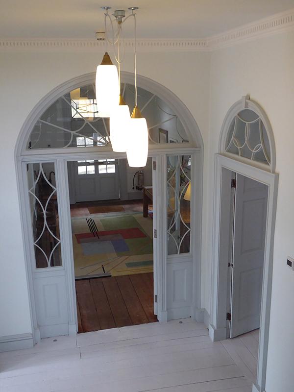 chapel-house-1-5834a314e7fa2.jpg