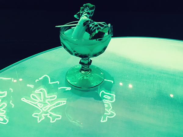 tea-room-bok-choi-596baa6b1c57e.jpg