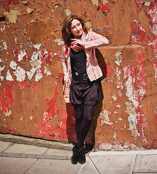viv-albertine-portrait-2-55fae0f8b7831.jpg