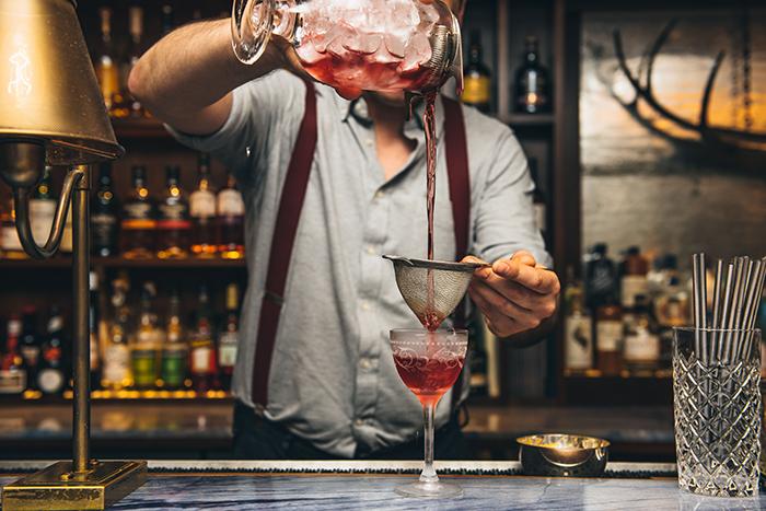 Dickie's Cocktail Masterclass-21.jpg