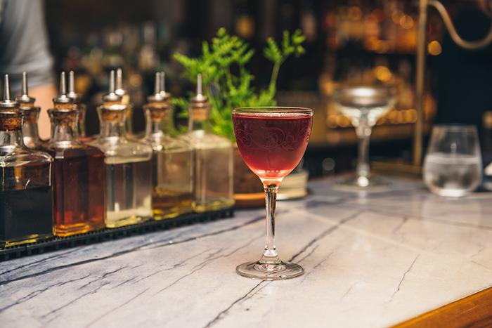 Dickie's Cocktail Masterclass-29.jpg