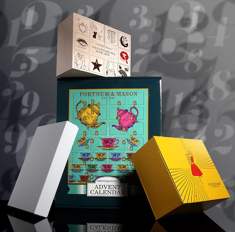4 ADVENT BOXES.jpg