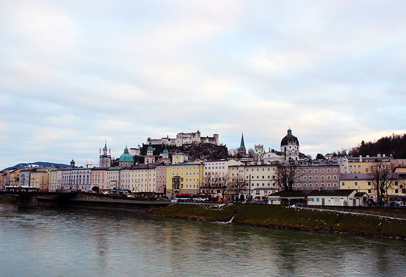 Salzburg - 3.jpg