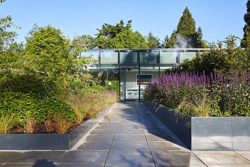 Roof Top Spa Garden-landscape.jpg