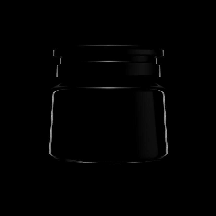 La Potion Infinie  restorative day & night cream