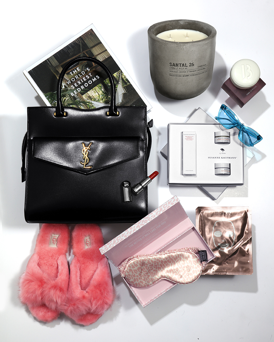 GIFTS FOR HER (low-res).jpg