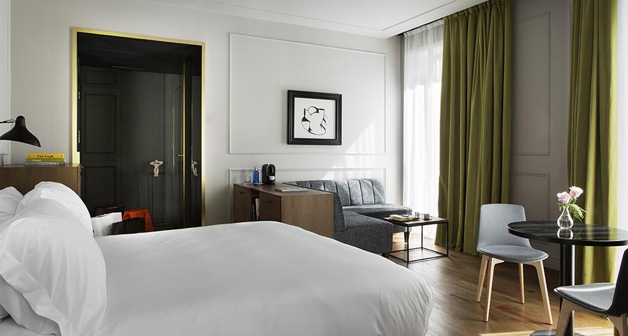 junior-suite-hotel-boutique-barrio-salamanca.jpg