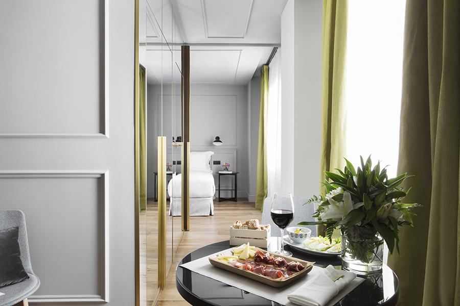 habitacion-suite-010.jpg