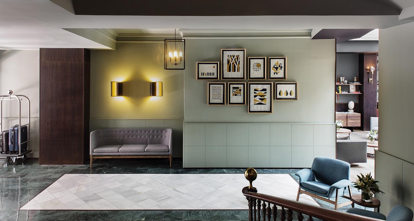 02_09_1615_10_20hall_design_hotel_A7B8455.jpg