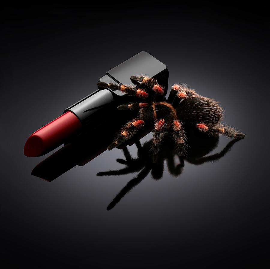 ILLAMASQUA LIPSTICK SPIDER.jpg