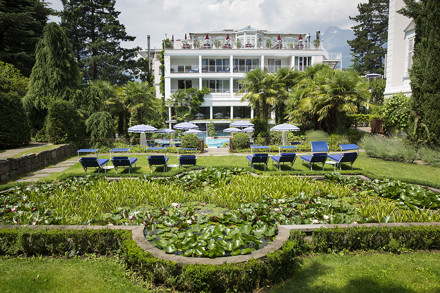 Meisters Hotel Irma_Außenansicht 2.jpg