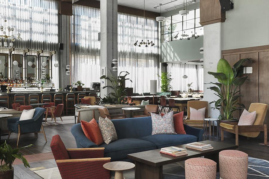The Hoxton, Chicago - Lobby.jpg