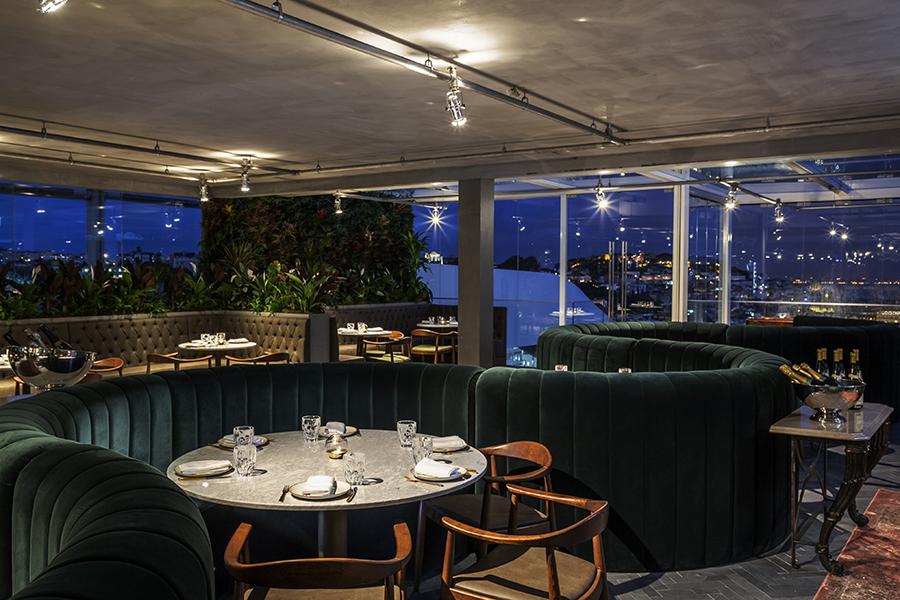 TivoliAvenidaLiberdade_SEEN Restaurant_Restaurant 2.jpg