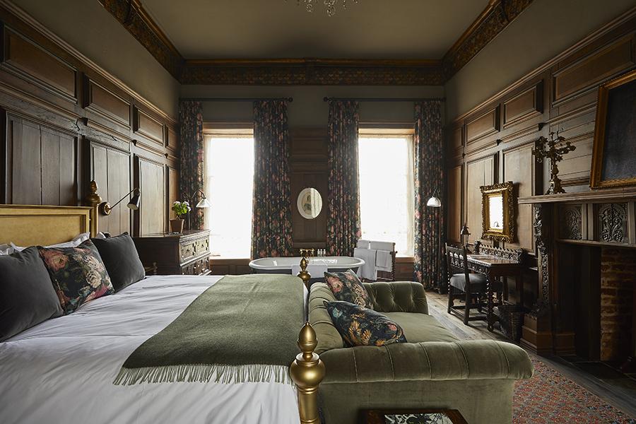 Room 1 Big Comfy Luxe.jpg