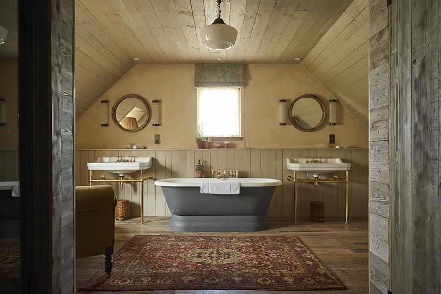 The Barn Bathroom.jpg