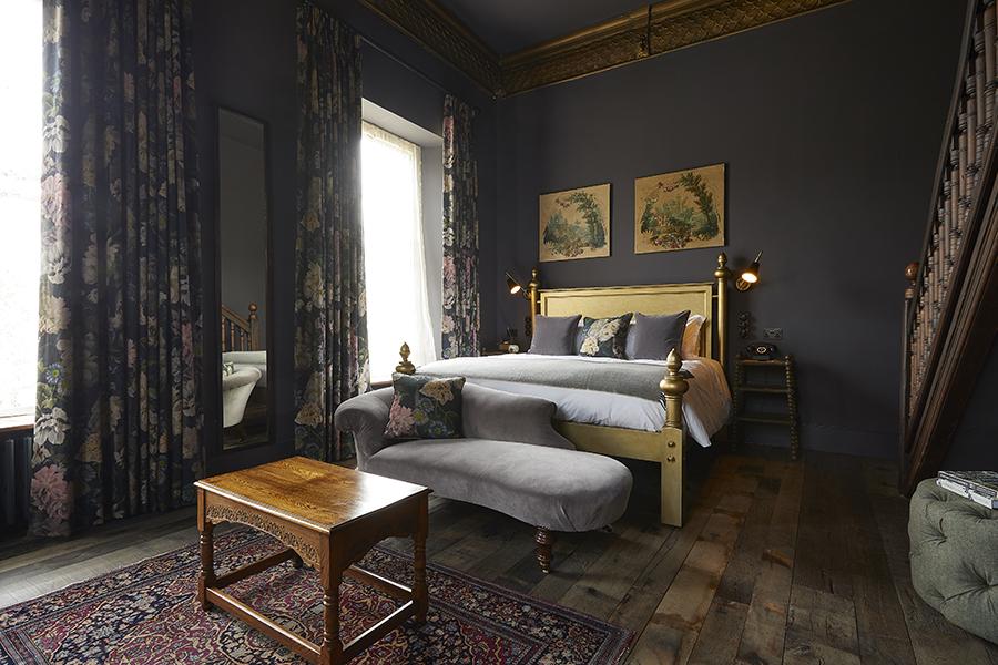 Room 2 Hideaway.jpg