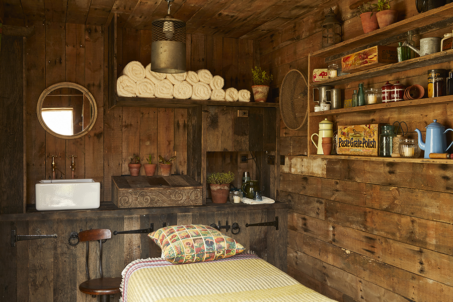 Potting Shed Treatment Room 1.jpg