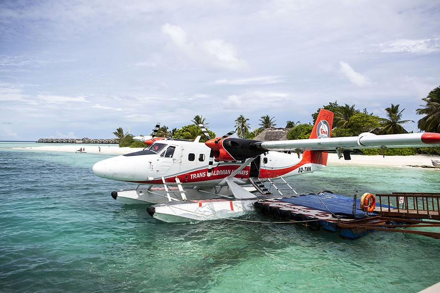 Maldives_9.jpg