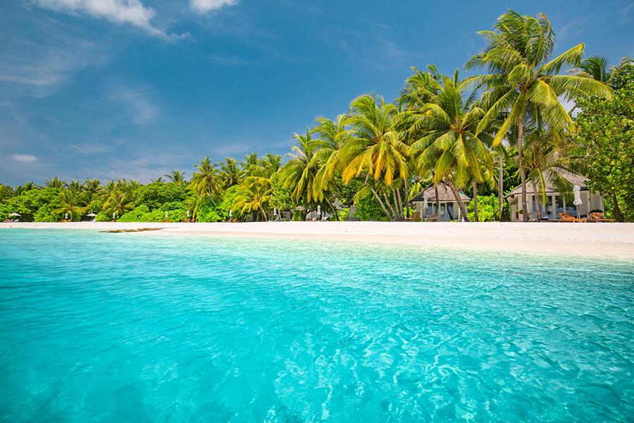 Beach Villa.jpg