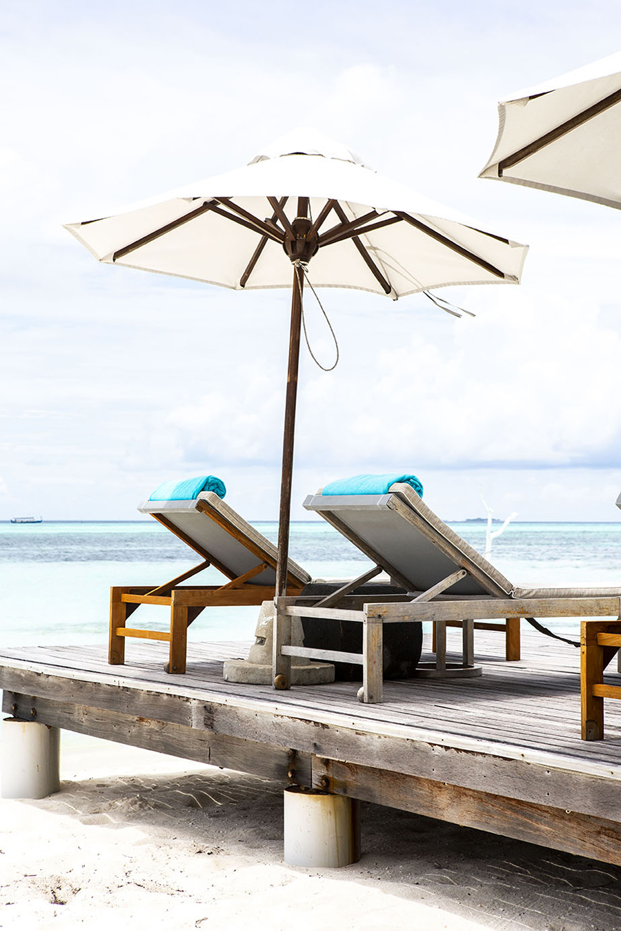 Maldives_1.jpg