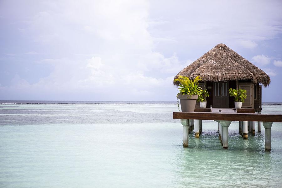 Maldives_30.jpg