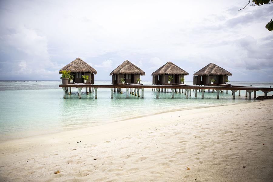 Maldives_31.jpg