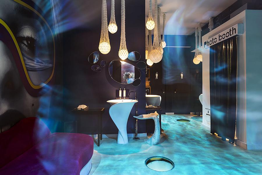 disco toilet east bar.jpg